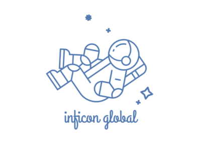 inficonglobal
